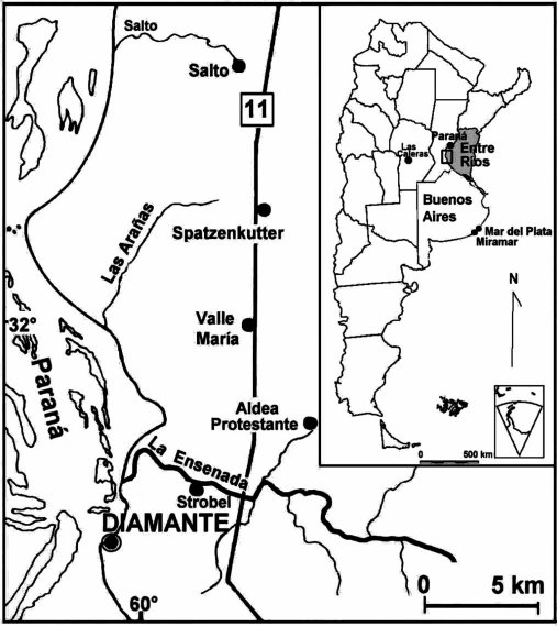 skoog west quimica analytical pdf