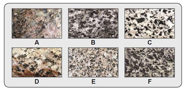 Cap tulo 4 manual de geolog a miscelanea 21 insugeo for Como se vende el granito