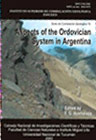Aspects of the Ordovician System in Argentina